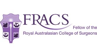 associations_affilations_FRACS