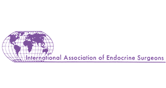 associations_affilations_IAES