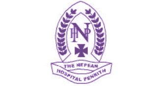 associations_affilations_NHP