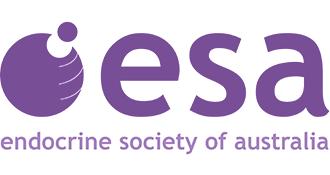 associations_affilations_esa