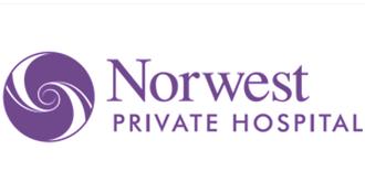 associations_affilations_norwest