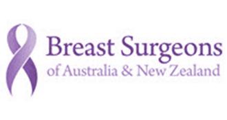 associations_affilations_surgeon